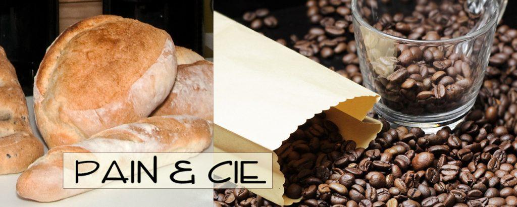 café en vrac et capsules compatibles
