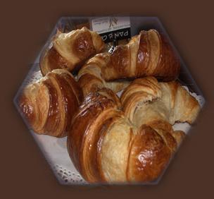 painetcie-croissants-maison